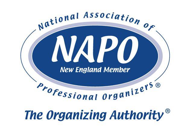 NAPO-NE_Member