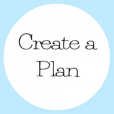 create a plan package