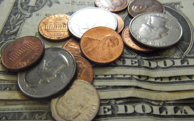 Let's Get Prepared! Day 21 – Don't Go Into Debt to Prep