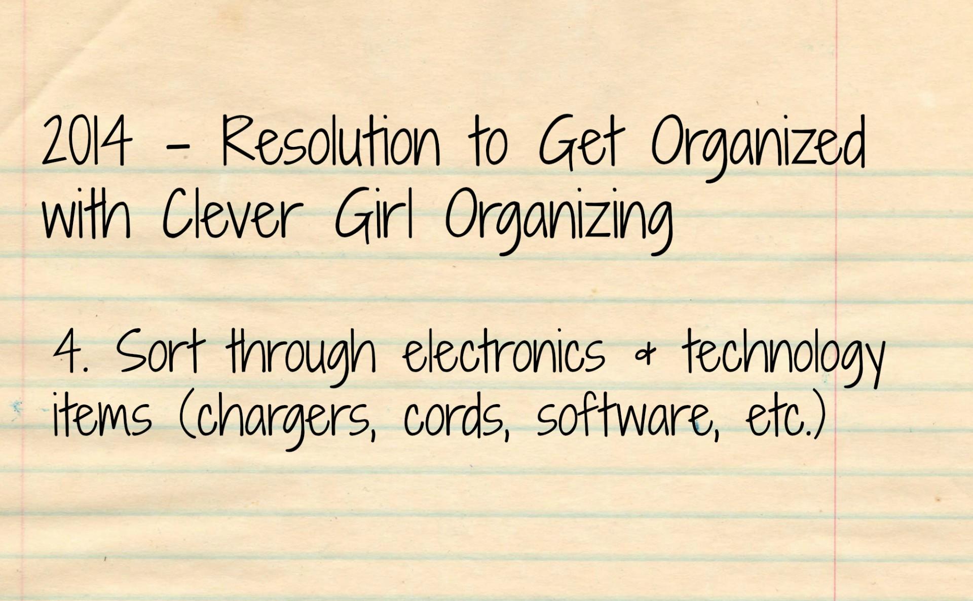 electronics challenge