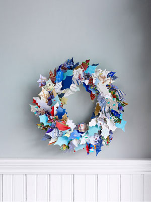 http://www.goodhousekeeping.com/holidays/christmas-ideas/christmas-wreath-projects#slide-5