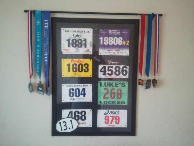 bib-frame-and-medals-hung-done