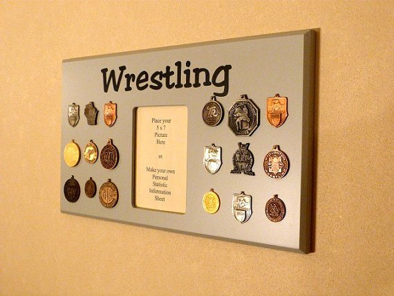 just-medals-no-ribbons-done - Clever Girl Organizing