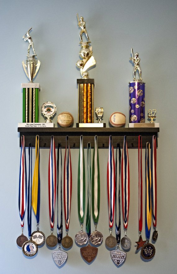 trophy-and-medals-ongoing-etsy