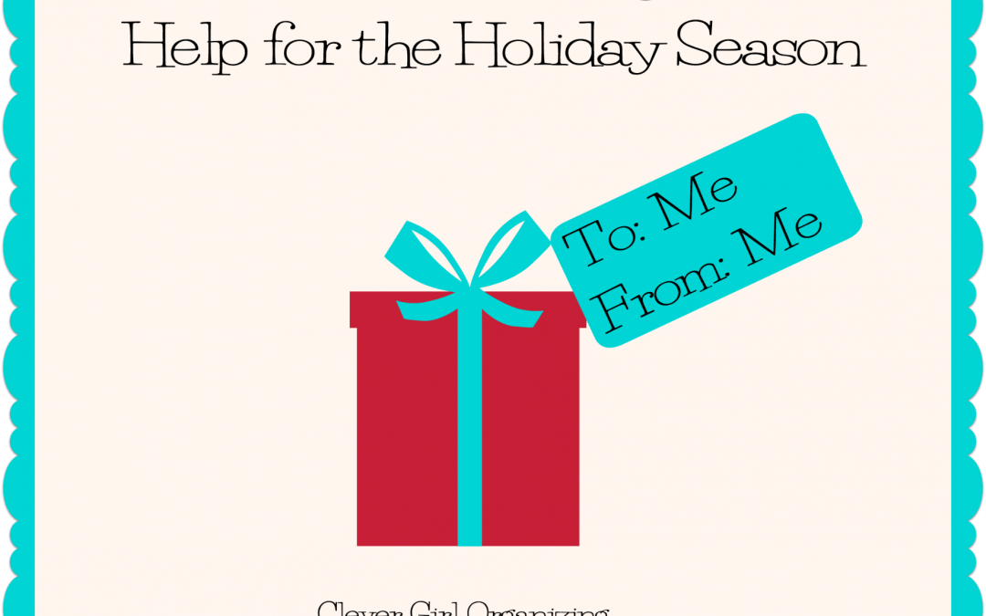 Top 10 Ways To Get Help This Holiday Season