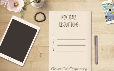 7 Steps take Your Resolution STICK This Year